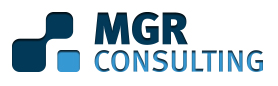 mgrconsulting
