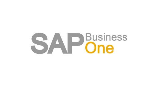 SAP BUISNESS ONE: ВИДЕОУРОКИ