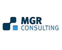 mgr-consulting Logo